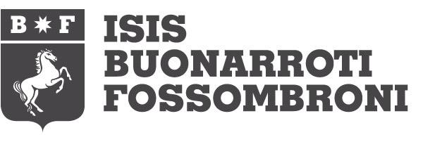 ISIS Buonarroti - Fossombroni