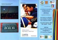 Brochure_Convegno_9_ottobre_2015_1r