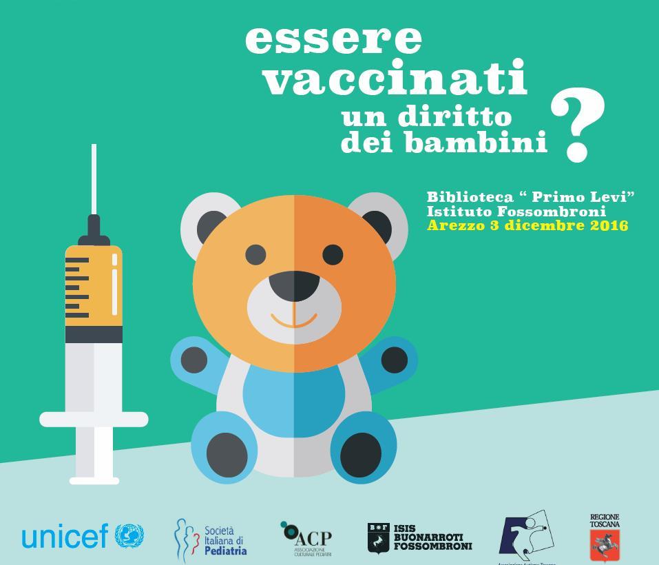 convegno_vaccinazionig