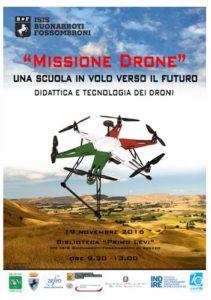 locandina_drone
