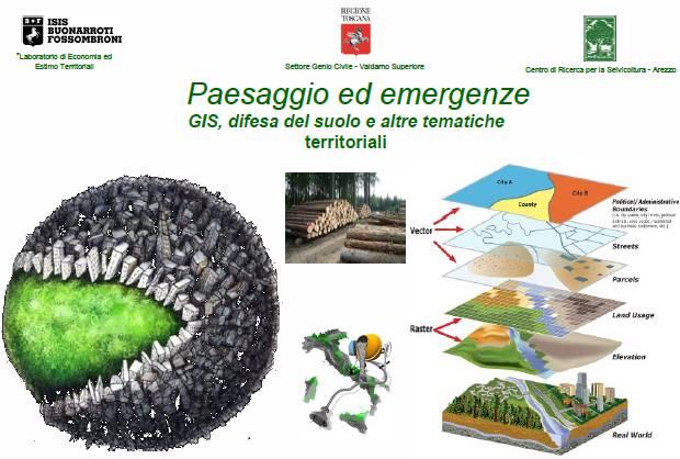 paesaggio_emergenze