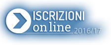 iscriviti online