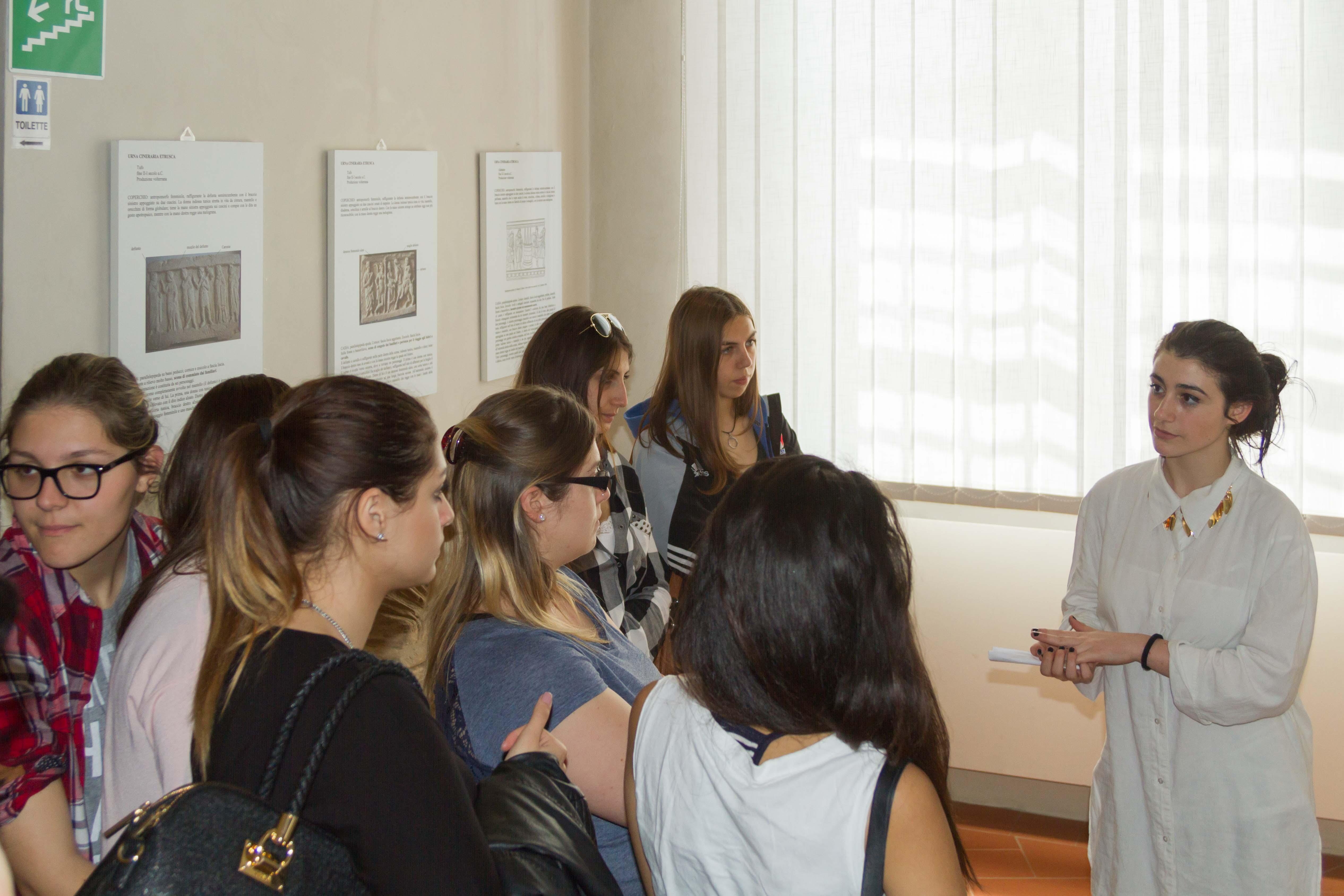 Ufficio Lavoro Arezzo : Scuola lavoro accordo tra diocesi e ufficio scolastico