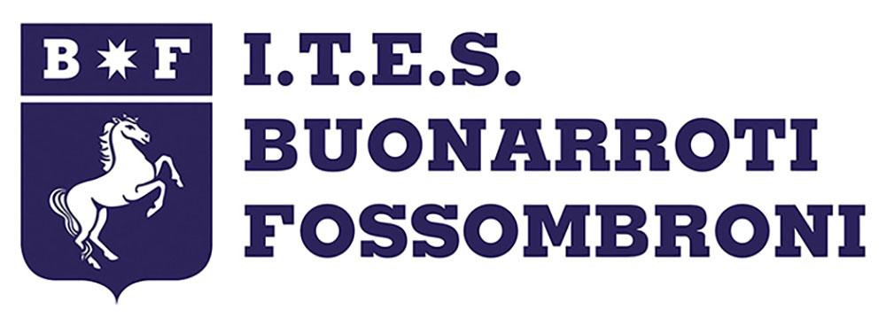 ITES Buonarroti - Fossombroni