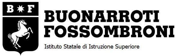 Buonarroti - Fossombroni